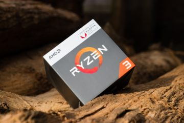 laptop-amd-ryzen